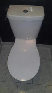 pose WC standard